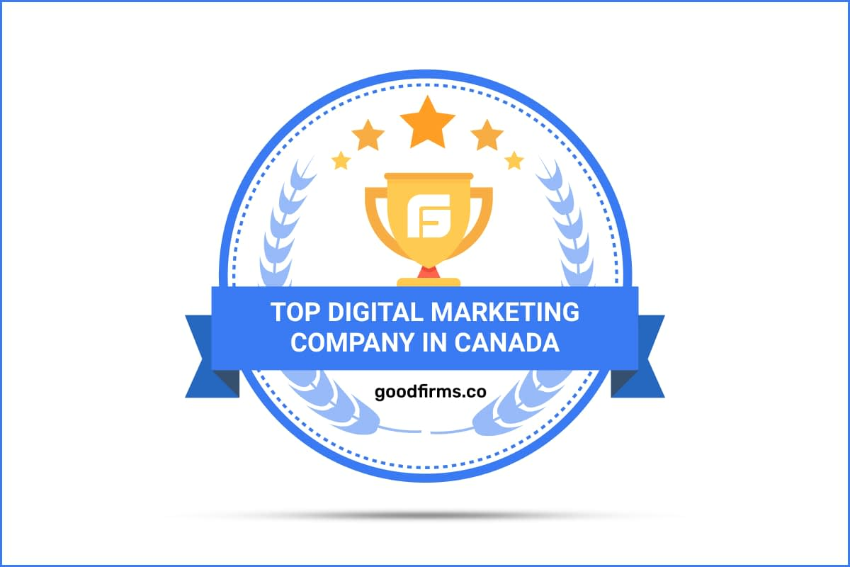 SociallyInfused ranks top marketing agency in Canada