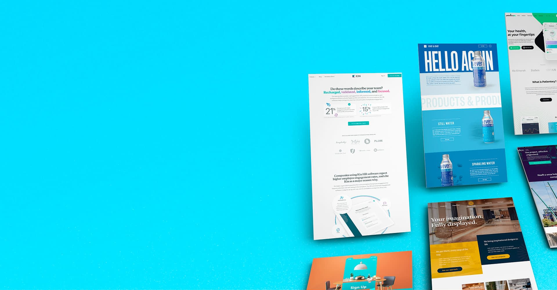 Services-website-design-2